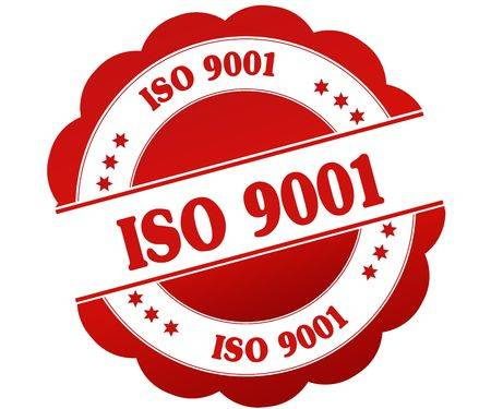 ISO- 9001:2015 Certified Institute